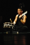 YAMATO - The Drummers of Japan -