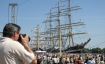 The Tall Ships Races - niedziela